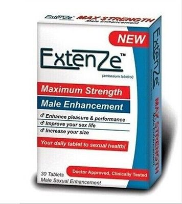 Extenze Hair Extensions Newport